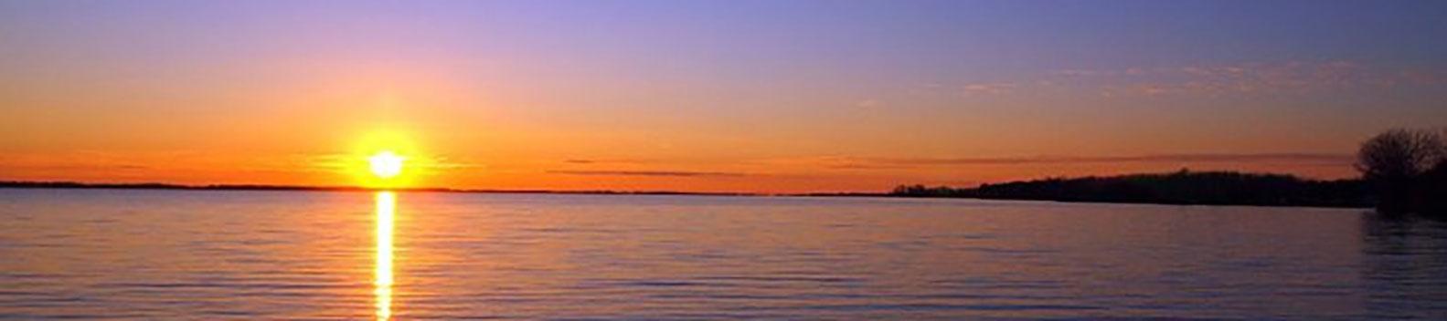 Grand Lake St. Marys