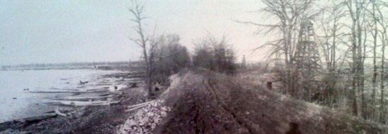 east-bank-1890s