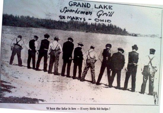 lake-boys