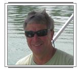 Stan Wilker : Trustee