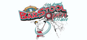 Bar Stool Open 2018 Results