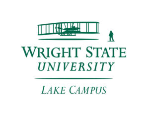 Lake Campus Efforts to Address Water Quality Recognized in State-Wide Press Conference
